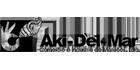 Aki-Del-Mar